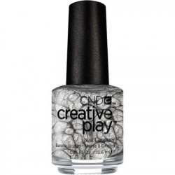 CND Creative Play Polish My Act
