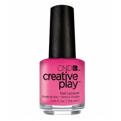 CND Creative Play Sexy I Know It