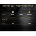 CND Shellac Base 12.5 ml & Top Coat 15 ml