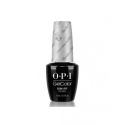 OPI GelColor Girls Love Pearls