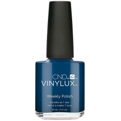 CND Vinylux Winter Nights