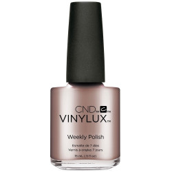 CND Vinylux Radiant Chill
