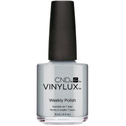 CND Vinylux Mystic Slate
