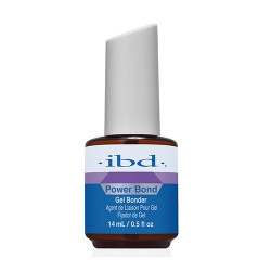 ibd Power Bond 14 ml