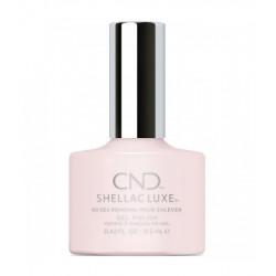 CND Shellac Luxe - Romantique
