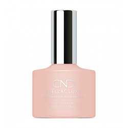 CND Shellac Luxe - Unmasked