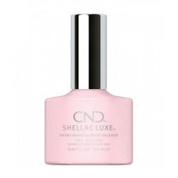 CND Shellac Luxe - Aurora