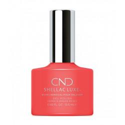 CND Shellac Luxe - Tropix