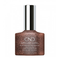 CND Shellac Luxe - Grace