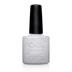 CND Shellac After Hours