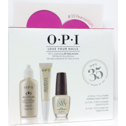 OPI - Avoplex Cuticle Set