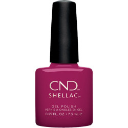 CND Shellac Dreamcatcher