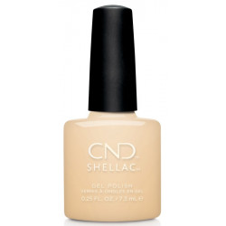 CND Shellac Exquisite