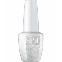 OPI GelColor I Met You Ornament to Be Together