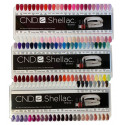 CND Shellac Nail Tip