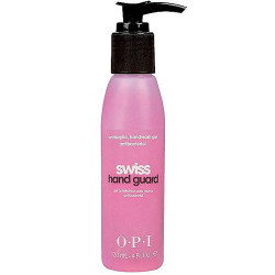 OPI SWISS Hand Guard 480ml
