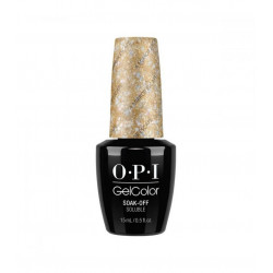 OPI GelColor A Mirror Escape