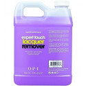 OPI ExpertTouch GelColor Remover 960ml