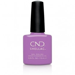 CND - Shellac It's Now Oar Never