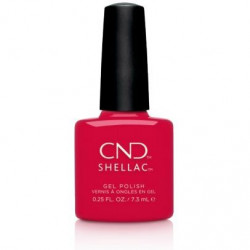 CND - Shellac Kiss The Skipper