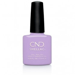 CND - Shellac Get Nauti
