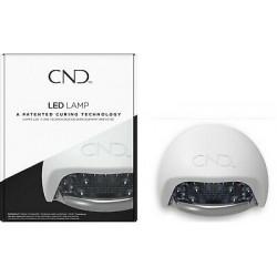 CND LED Lampe