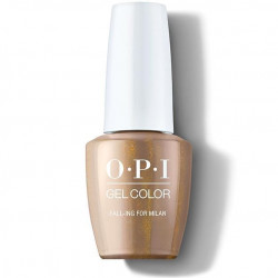 OPI GelColor - Fall-ing For Milan