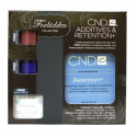 CND Additives - Forbidden Collection Set