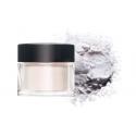 CND Additives - Violet Pearl Pigment Effect 5.14g
