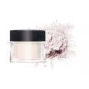 CND Additives - Pink Gold Sparkle Effect 4.70g