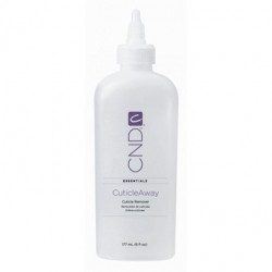 CND Cuticle Away 177 ml