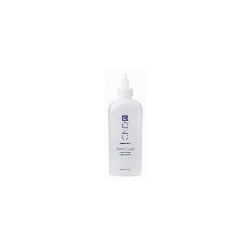 CND Cuticle Away 177 ml