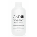 CND Nourishing Remover 236 ml