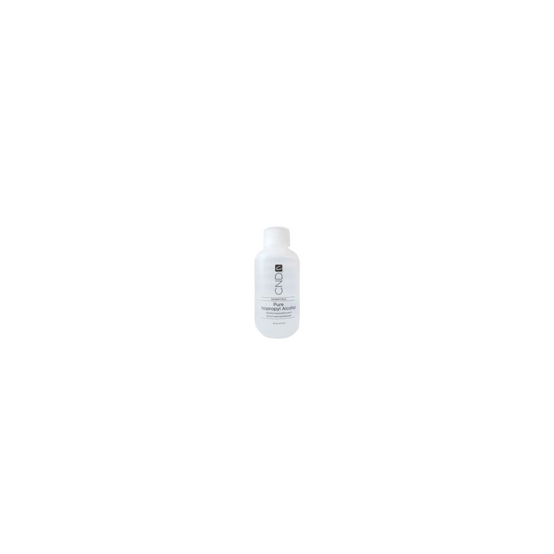 CND Pure Isopropyl Alcohol 59 ml