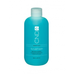 CND Scrub Fresh 236 ml