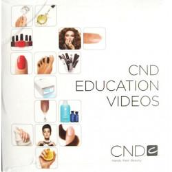 CND Education DVD