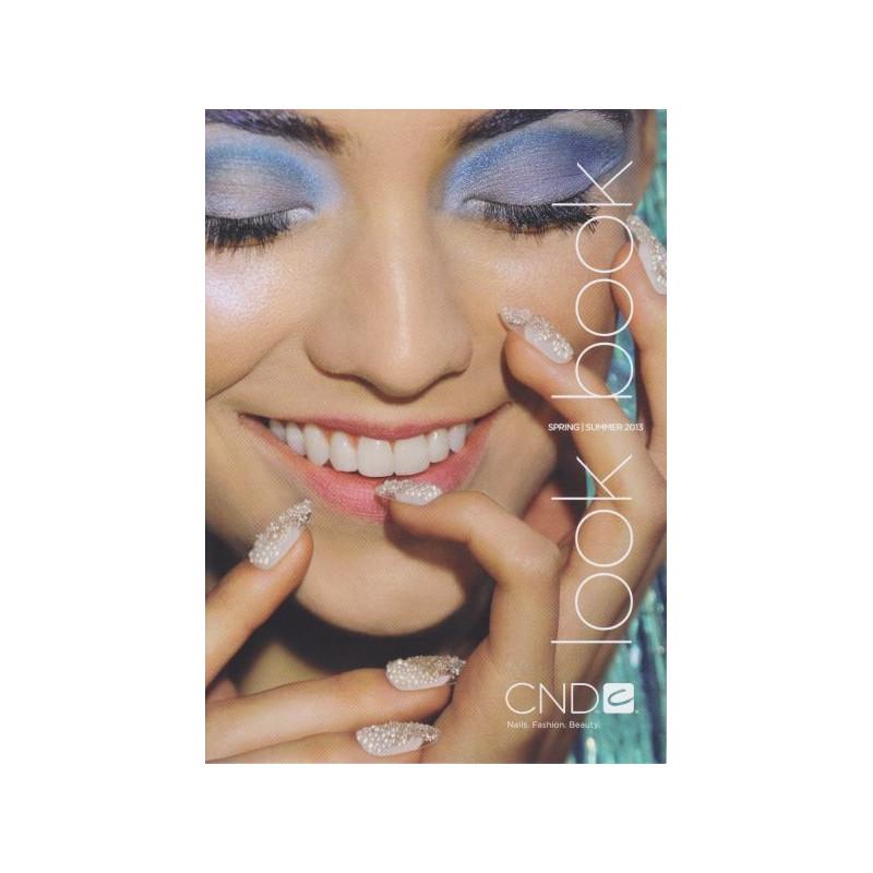 CND Look Book