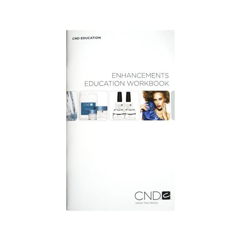 CND Arbeitsbuch