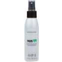 OPI N.A.S.99 Cleanser 120 ml