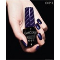 OPI GelColor Salon Poster - Russian Navy