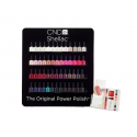 CND Shellac Wall Rack für 52 Color Coat