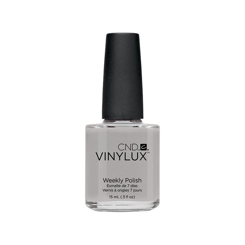 CND Vinylux - Cityscape