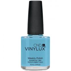 CND Vinylux - Azure Wish