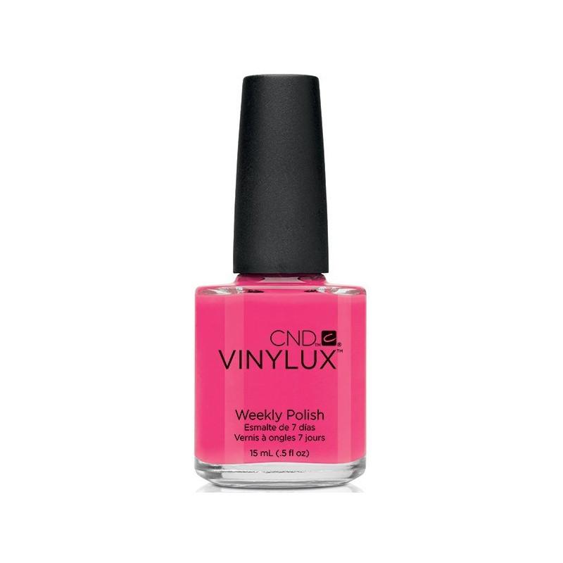 CND Vinylux - Pink Bikini