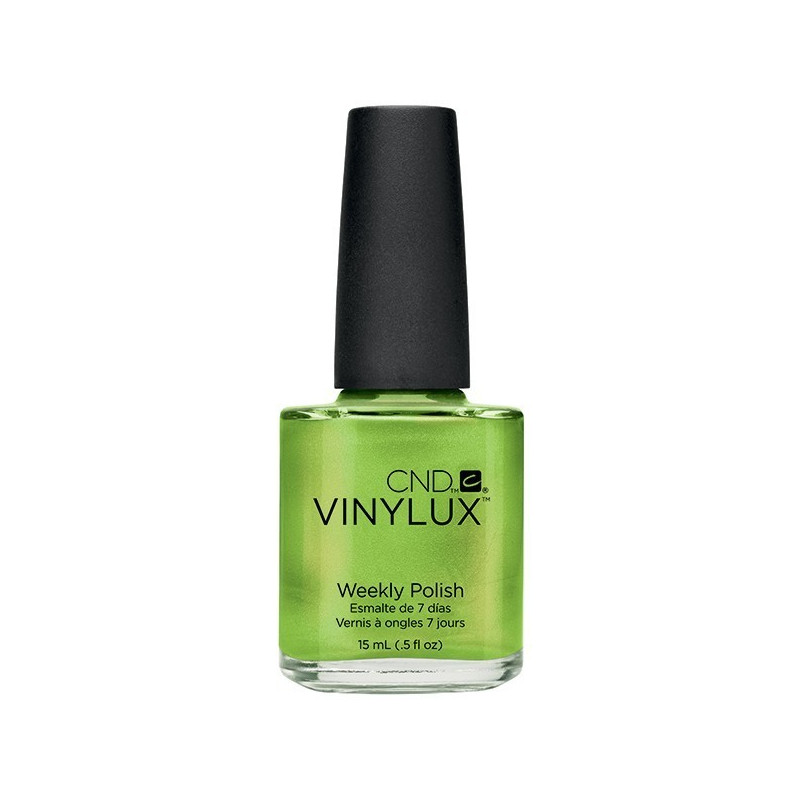 CND Vinylux - Limeade