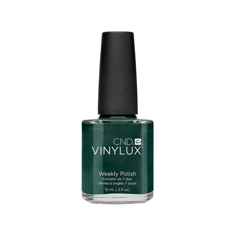 CND Vinylux - Serene Green