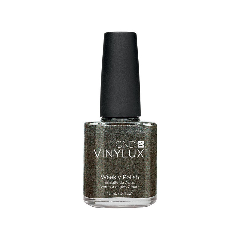 CND Vinylux - Night Glimmer