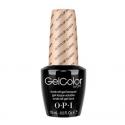 OPI GelColor - Glints of Glinda
