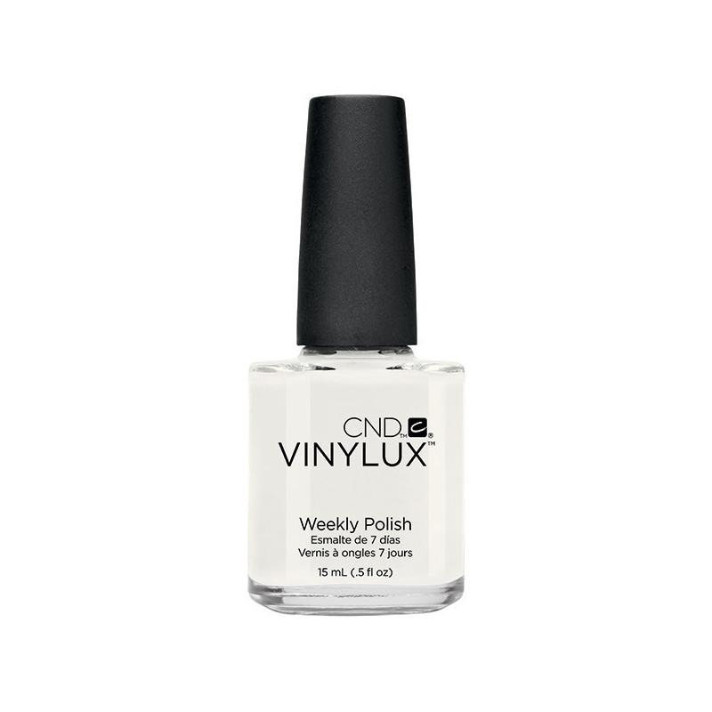 CND Vinylux - Cream Puff