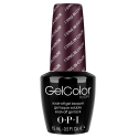 OPI GelColor - I Sing in Color